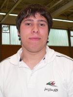 Daniel Skakavac
